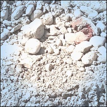 Bild von Bodenaushub