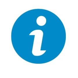 Info-Symbol