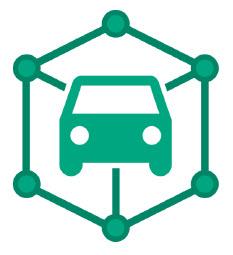 Logo E-CarDossier