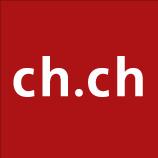 Logo ch.ch