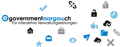 E-Government Aargau