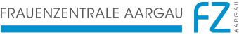 Logo der Frauenzentrale Aargau