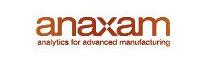 Logo Anaxam