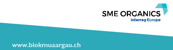 Bio Aktionsplan Aargau 2021