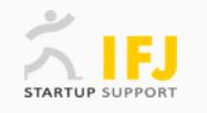 Logo IFJ