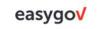 Logo Easygov