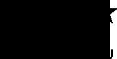 Logo Kanton Aargau